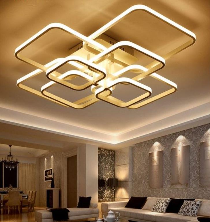 Светодиодные светильники: особенности выбора. Взрывозащищенные светодиодные светильники